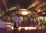 300px-Dymaxion_house.jpg