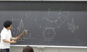 図法B1.jpg