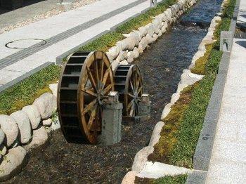 水力発電2.jpg