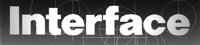 Interface ロゴ U.jpg