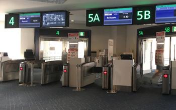 JAL Gate 7ab.jpg