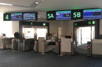 JAL Gate New.jpg