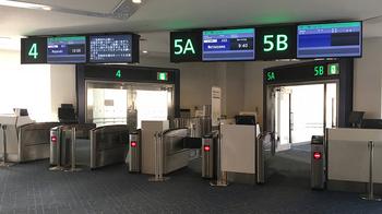 JAL Gate Xa.jpg