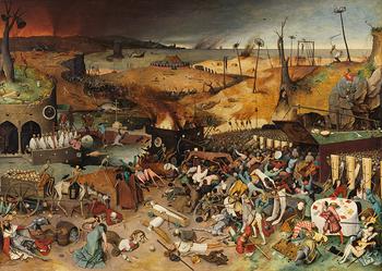Pieter -Bruegel.jpg