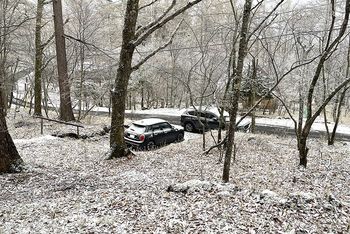 Snow in tateshina a .jpg