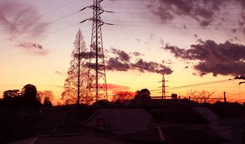 Sunset2 21.1.8a.jpg