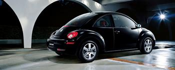VW 1a.jpg