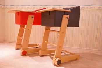 dog chair.jpg