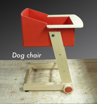 dog chair Rr.jpg