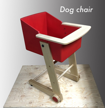 dog chair Vn.jpg