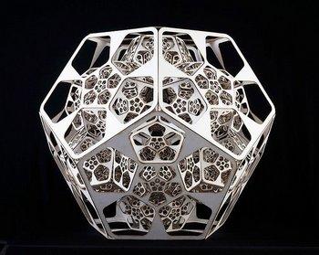 fractal 13.jpg